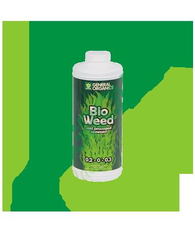 GHE - Bioweed 1L GHE 17,90€