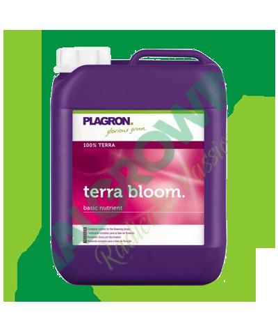 PLAGRON -Terra Bloom 10 L Plagron 48,00€