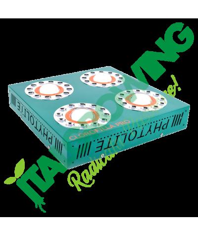 Phytolite - Led Clorofilla 330 Phytolite 769,90€