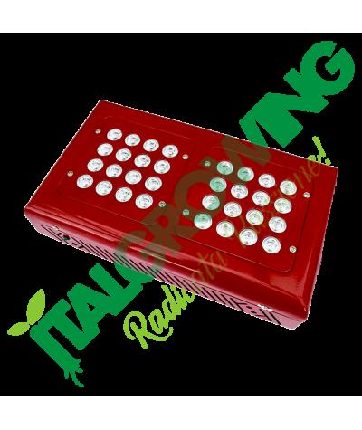 Phytolite - Led Resina NX2 100 Phytolite 167,90€