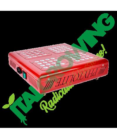 Phytolite - Led Resina NX2 200 Phytolite 269,90€