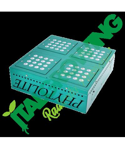 Phytolite - Vegeta GX 200 Phytolite 325,00€