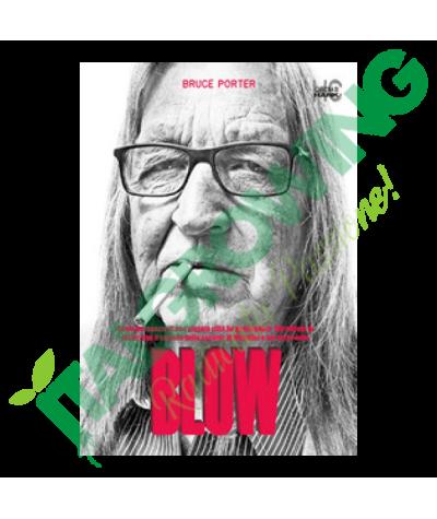 Blow: di Bruce Porter  19,00€