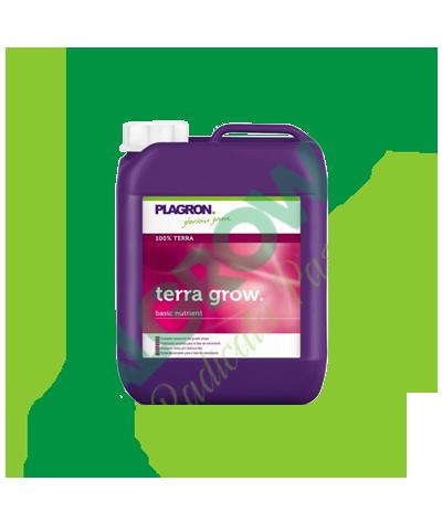 PLAGRON - Terra Grow 20 L Plagron 98,00€