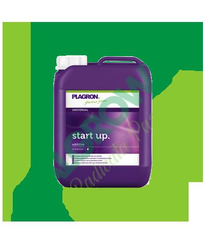 PLAGRON -Start Up 5 L Plagron 169,90€