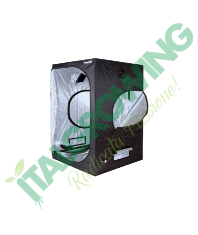 Dark Box DB 100 - (100X100X200) Dark Box 135,00 €