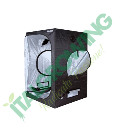 Dark Box DB 120 - (120X120X200) Dark Box 149,90 €