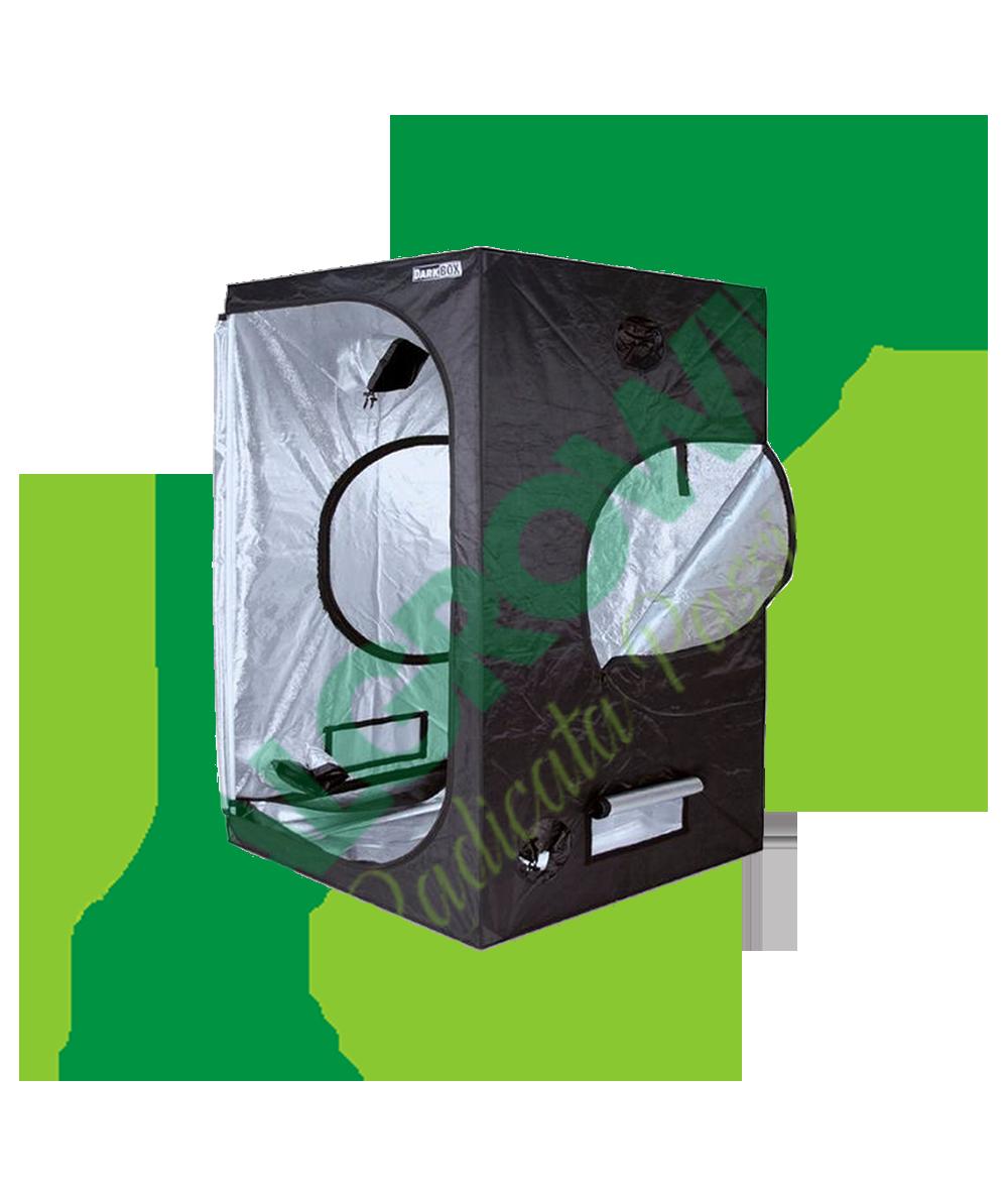 Dark Box DB 120 - (120X120X200) Dark Box 149,90€