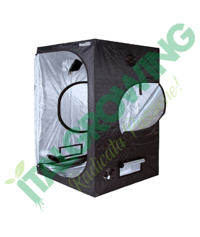 Dark Box DB 145 - (145X145X200) Dark Box 195,00 €