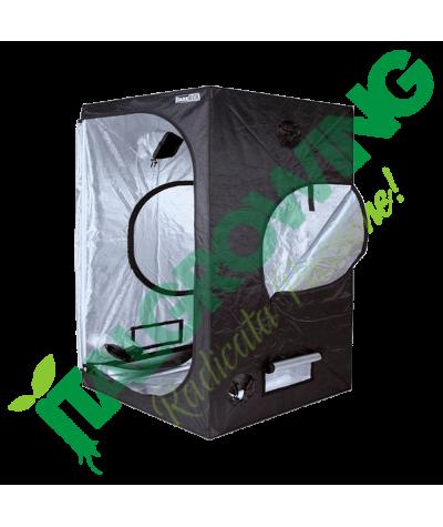 Dark Box DB 145 - (145x145x235) Dark Box 195,00€