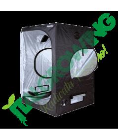 Dark Box DB 145 - (145x145x235)