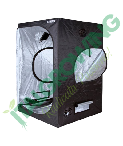 Dark Box DB 200 - (200X200X200) Dark Box 359,90 €