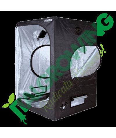 Dark Box DB 200 - (200x200x235) Dark Box 359,90€