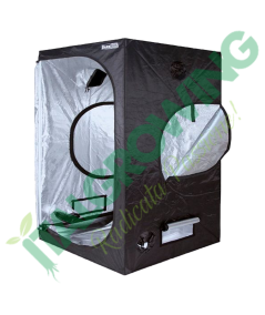 Dark Box DB 200 - (200x200x235)