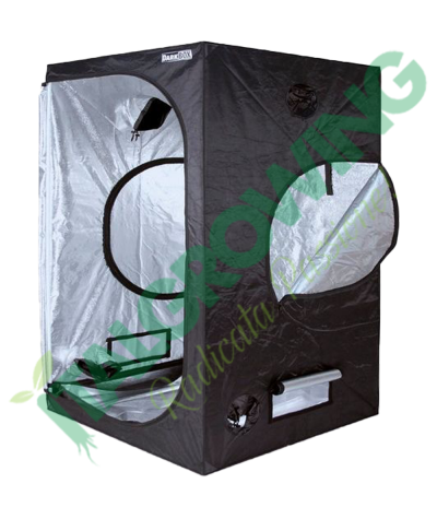 Dark Box DB 290 - (290X290X200) Dark Box 519,90 €