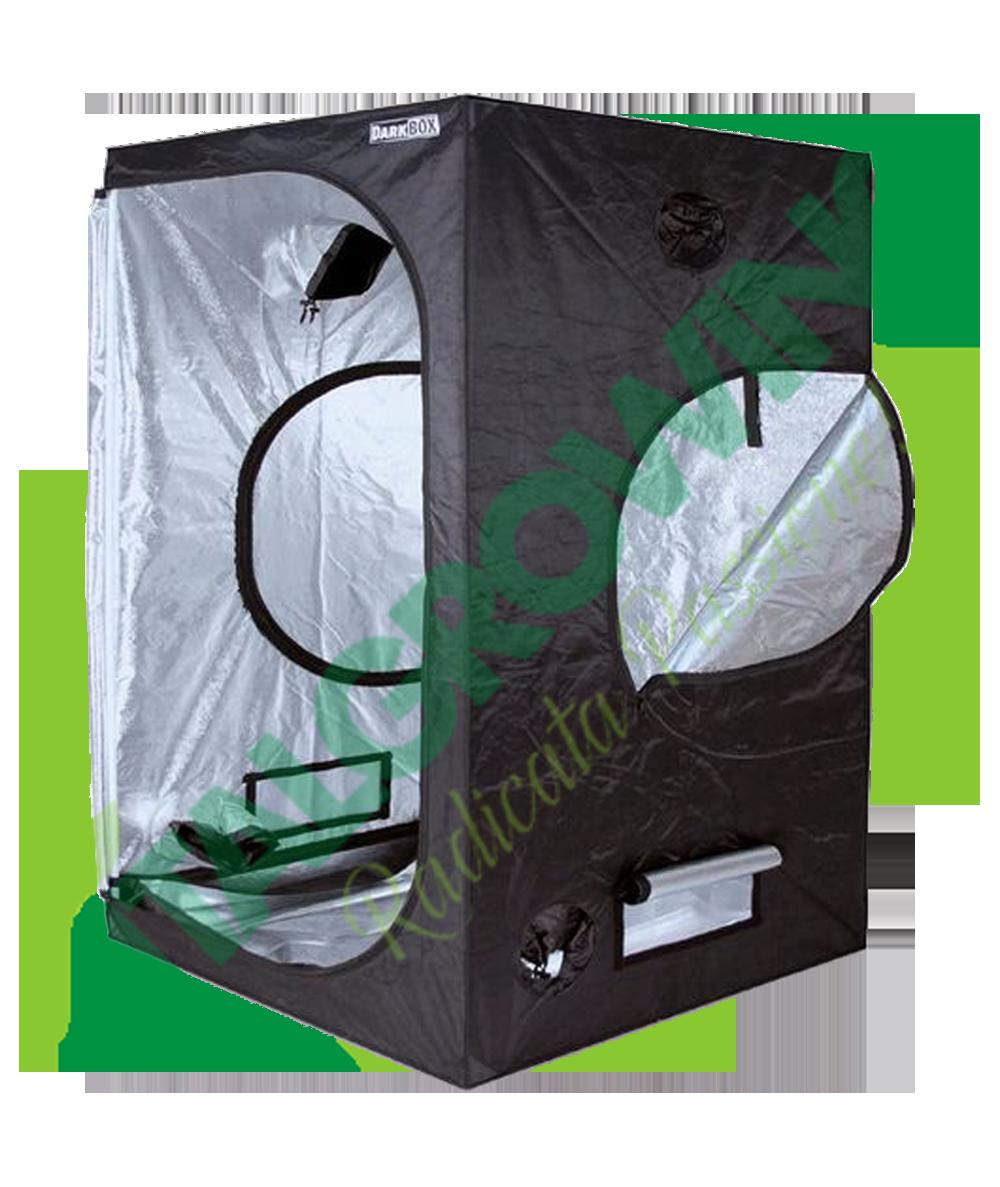 Dark Box DB 290 - (290X290X200) Dark Box 519,90€