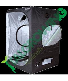 Dark Box DB 290 - (290X290X200)