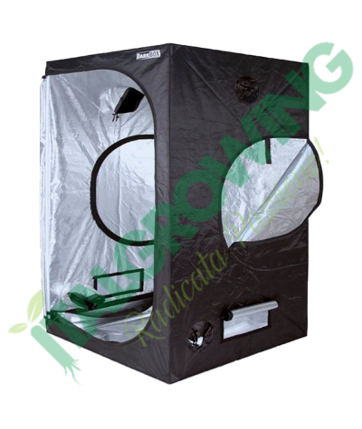 Dark Box DB 240 - (240X120X200) Dark Box 319,00 €