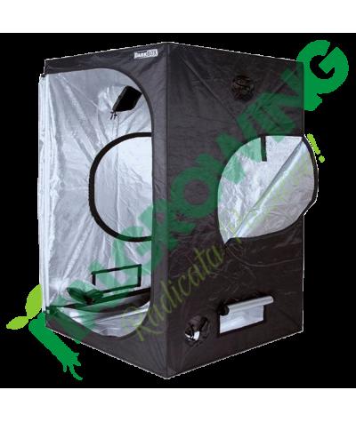 Dark Box DB 240 - (240X120X200) Dark Box 319,00€