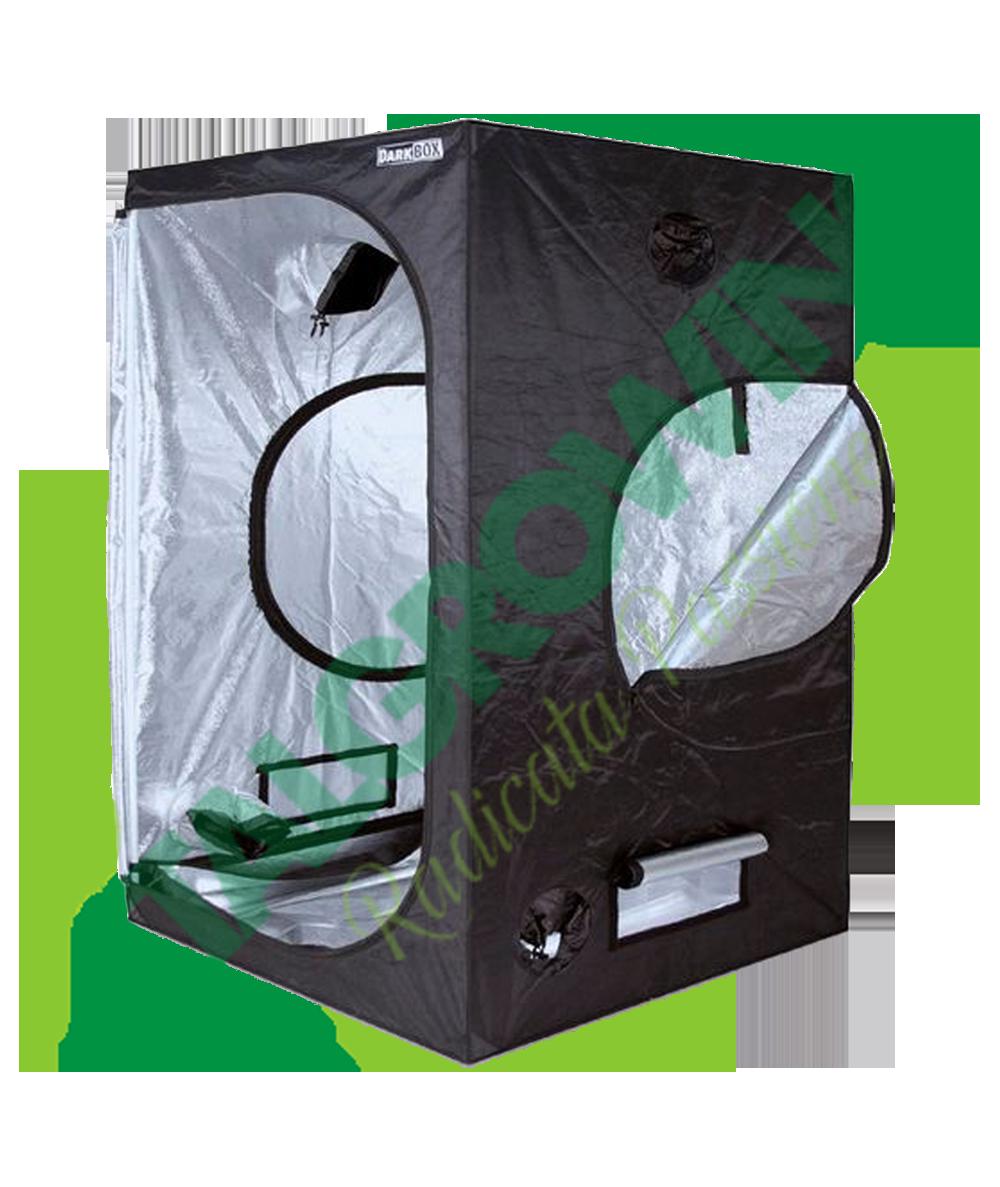Dark Box DB 240 - (240x120x235) Dark Box 319,00€