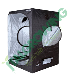Dark Box DB 240 - (240x120x235)