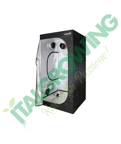 Dark Box Tower T120 - (120X120X235) Dark Box 192,00 €