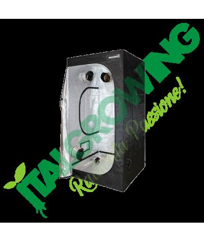 Dark Box Tower T120 - (120X120X235) Dark Box 192,00€
