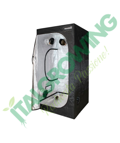 Dark Box Tower T145 - (145X145X235) Dark Box 219,90 €