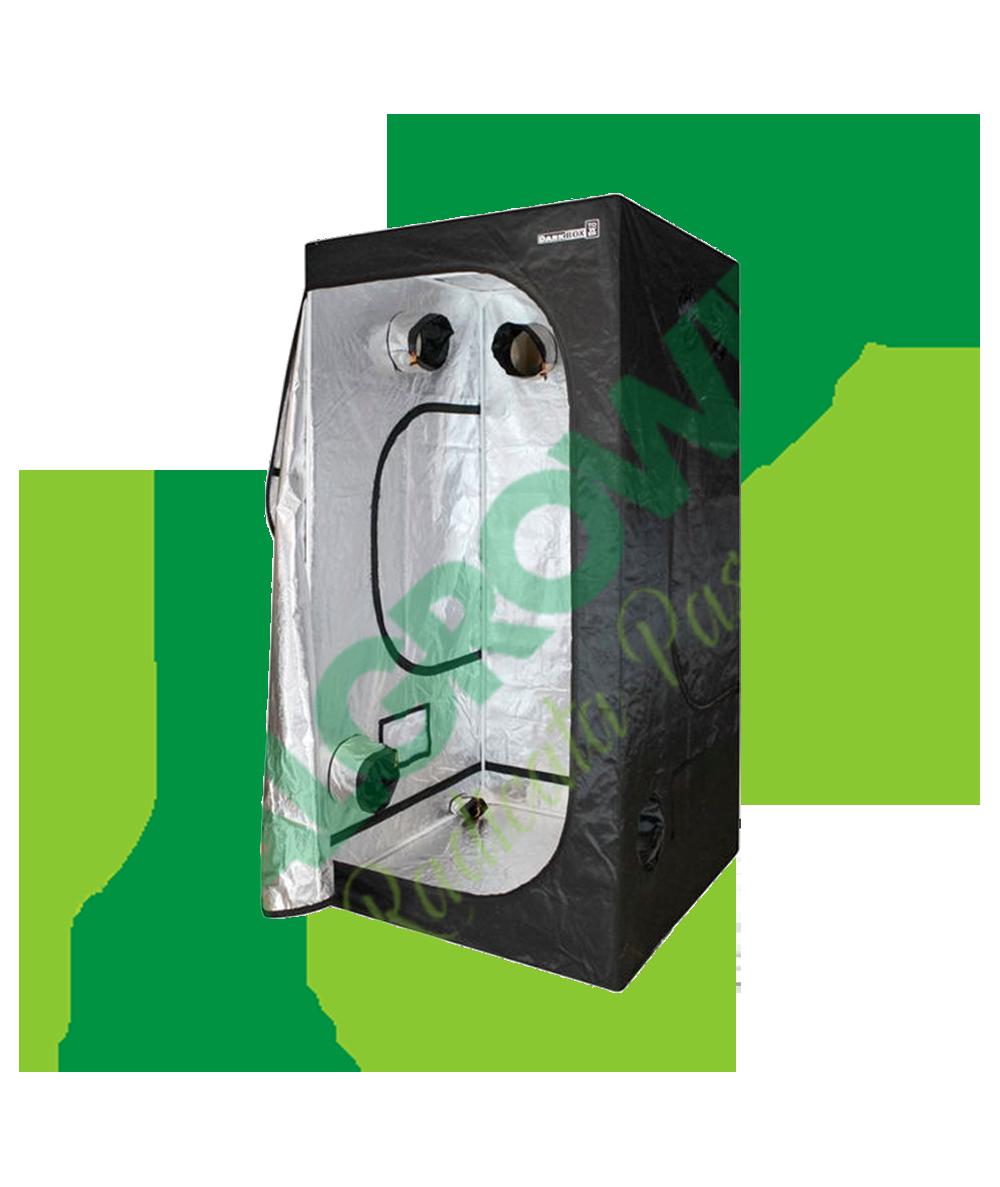 Dark Box Tower T145 - (145X145X235) Dark Box 219,90€