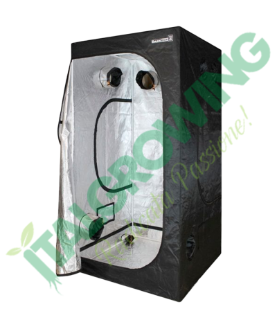 Dark Box Tower T290 - (290X290X235) Dark Box 539,00€
