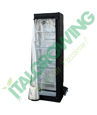 Dark Box Propagator - (120x40x200) Dark Box 159,00€
