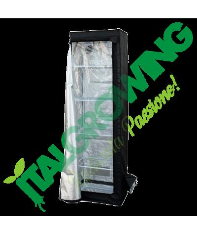 Dark Box Propagator - (120x60x120) Dark Box 175,00€
