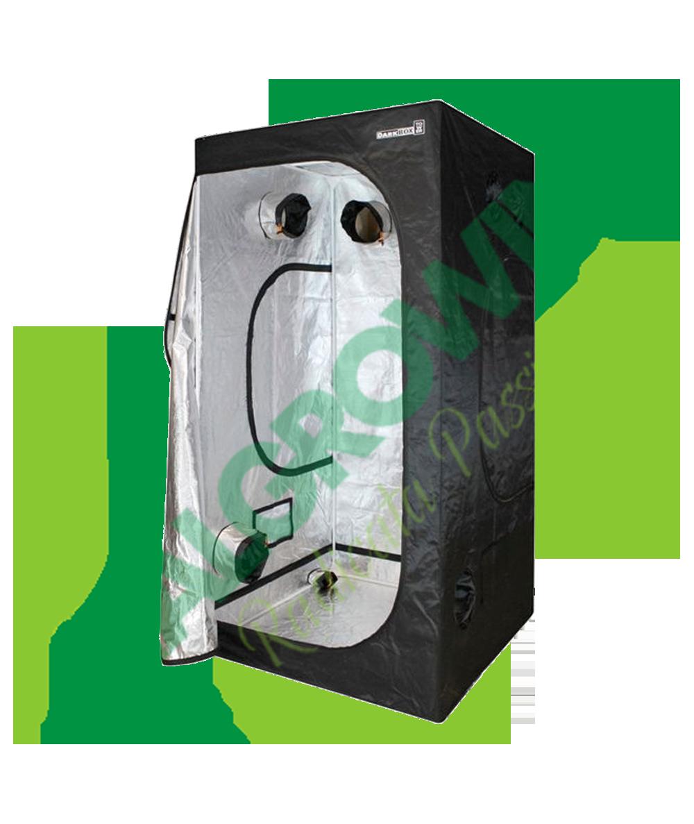 Dark Box Tower T240 - (200X200X235) Dark Box 359,00€