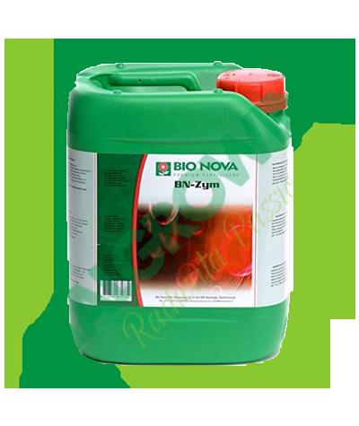 Bionova : BN-Zym 20 L Bionova 299,00€