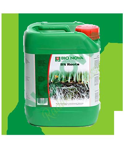Bionova:BN Roots 5L Bionova 270,00€