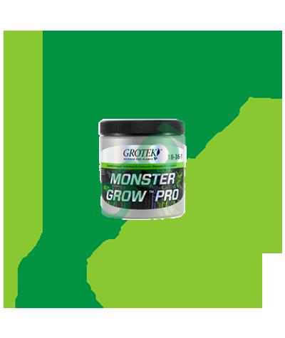 Grotek - Monster Grow Pro 130 GR Grotek 10,90€
