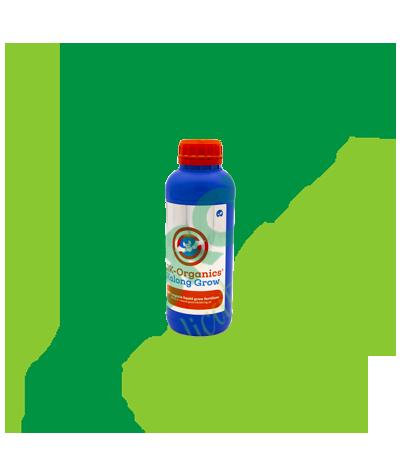 Guano Kalong - Grow 100% Organico 1L Guano Kalong 12,90€