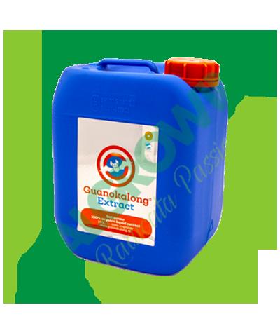 Guano Kalong - Extract 20L Guano Kalong 119,90€