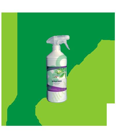 Hy Pro - Spraymix 1L (Pronto all'uso) Hy-Pro 11,90€