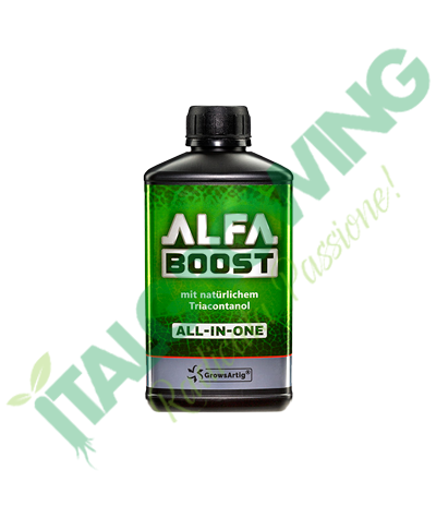 Grows Artig - Alfa Boost 1L Grows Arting 35,00 €
