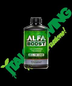 Grows Artig - Alfa Boost 1L