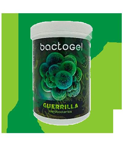 Agrobacterias - Guerrilla Bactogel 950 GR Agrobacterias 43,90€