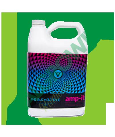 Vegamatrix: AM-PIT 3,78 L Vegatramix 96,20€