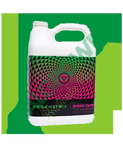 Vegamatrix - Prime Zym 3,78 L Vegatramix 109,00€