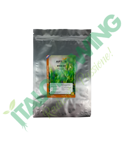 Aptus - Mycor Mix 1 KG Aptus 229,00€