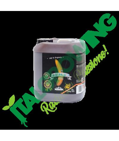 Biotabs - Bio PK 5/8 - 5L Bio Tabs 139,90€
