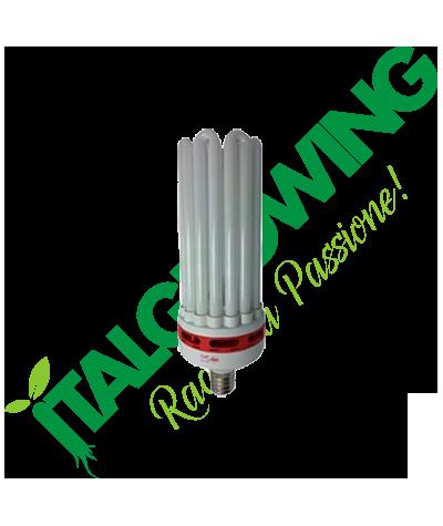 AGROLITE-Lampada CFL 105 W GROW (6400K) Agro  25,50€