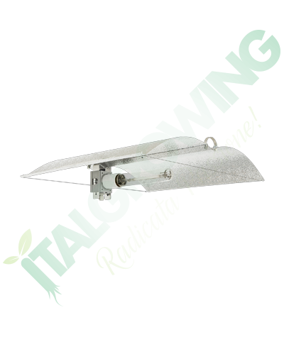 ADJUST-A- WINGS-Riflettore Medium Professionale (con Spreader) AdJust A Wings 95,50€