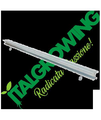 Asta Stabilizzatrice Per Lightrail Gualala Robotics Inc. 37,90€