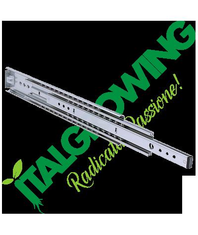 Estensione Per Lightrail Gualala Robotics Inc. 55,00€